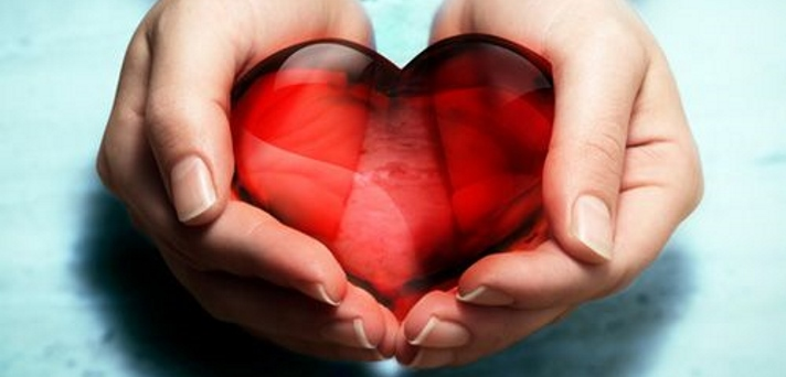 Srčno popuščanje • Med.Over.Net