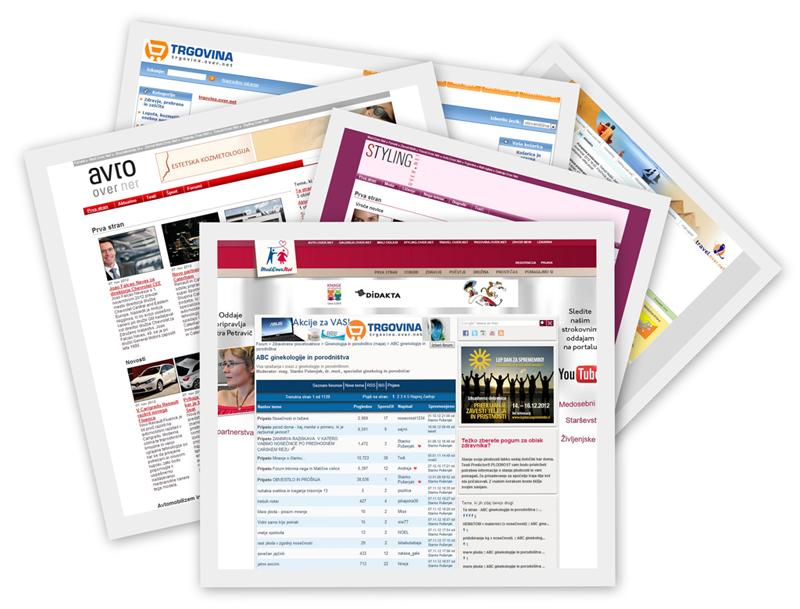 portali over.net