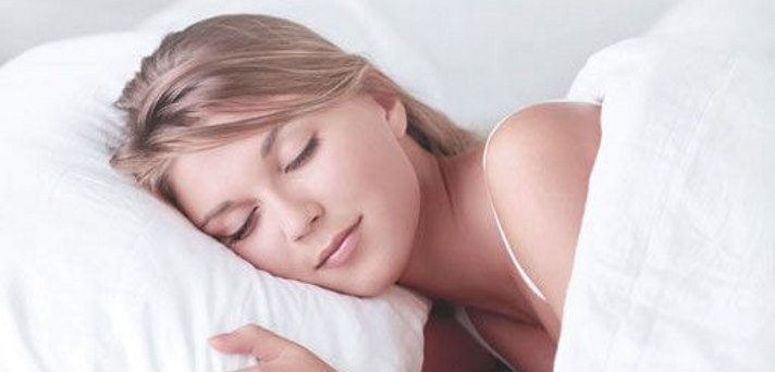 Kako spanje vpliva na zdravje in delovanje možganov?