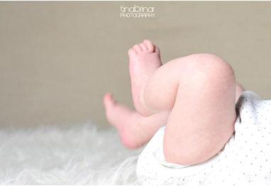 dojenček