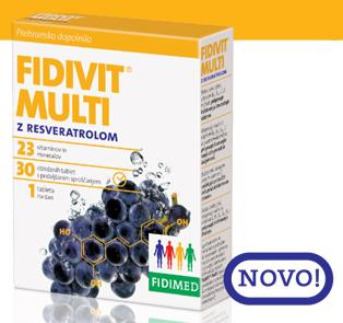 FidiVit