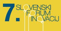 Forum inovacij