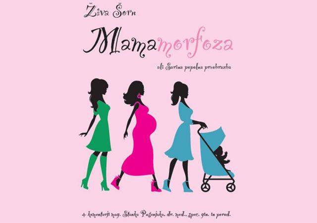 mamamorfoza