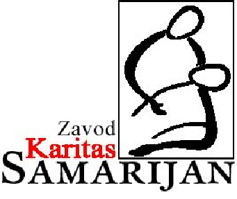 samarijan