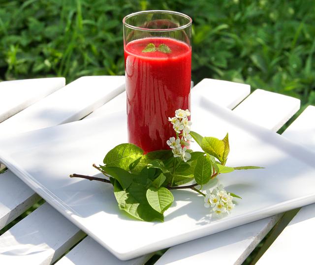 smoothie-prikazna