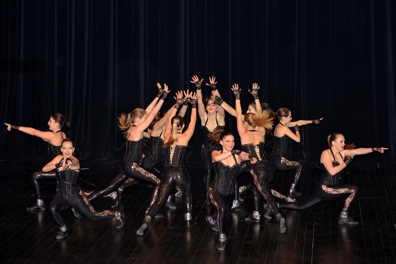 akrobatski-ples-2
