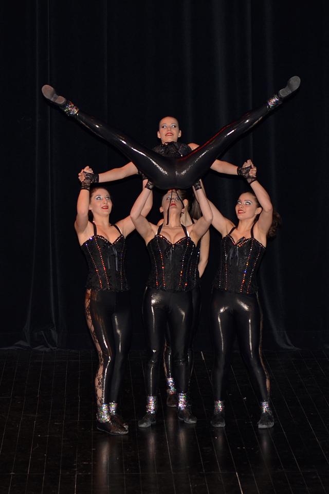 akrobatski-ples-3