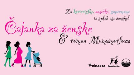 mamamorfoza-mar2013