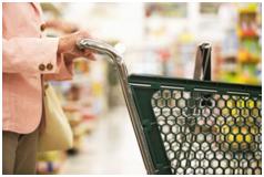 nakupovalni-vozicek