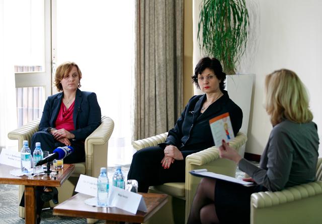 narkolepsija-novinarska-konferenca