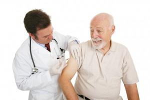 cepljenje-starejsi-640