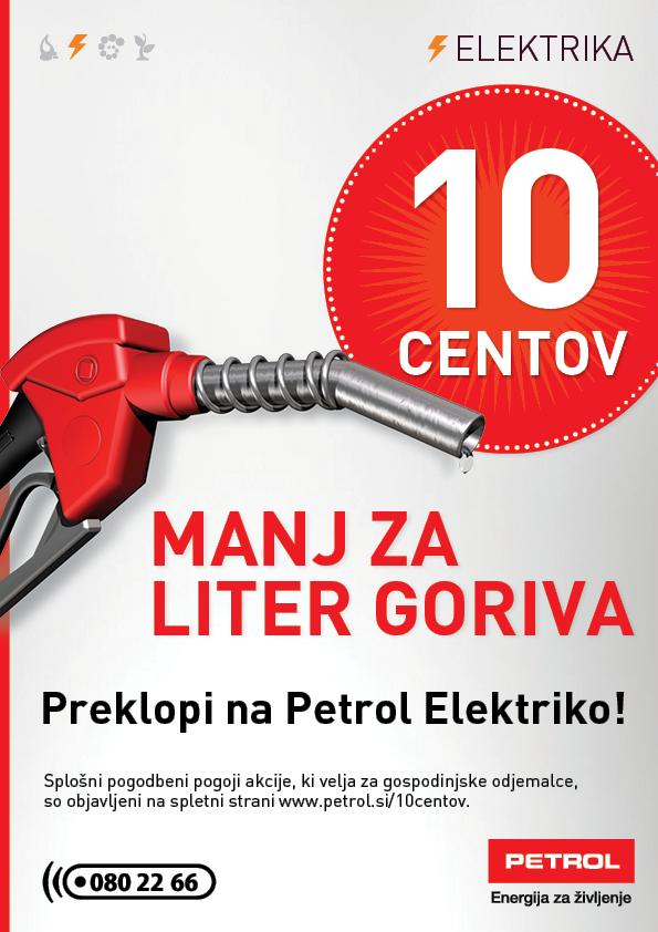 elektrika_10centov_450px