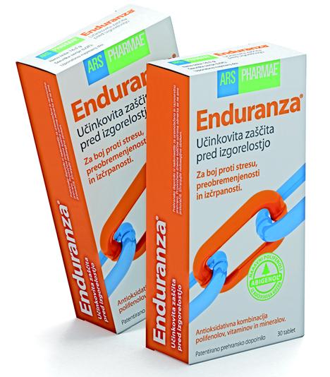 enduranza_1