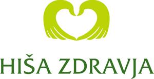 hisa_zdravja_logo