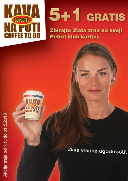 kava_na_poti_tina_zlato_zrno_450pix2_1