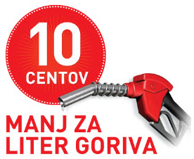 petrol-cenejsa-elektrika