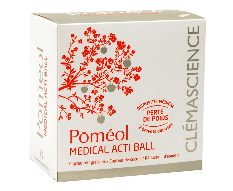 pomeol_produkt_1