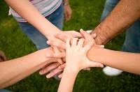roke-skupajjpg