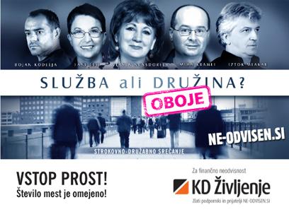 sluzba-druzina_1