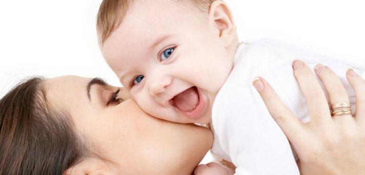 Nagradna igra: Dobra novica za bodoče mamice