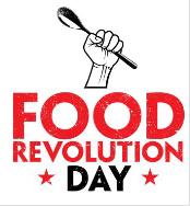foodrevolution-4
