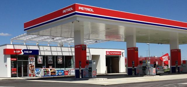 petrol-bencinski-servisi-hrvaska