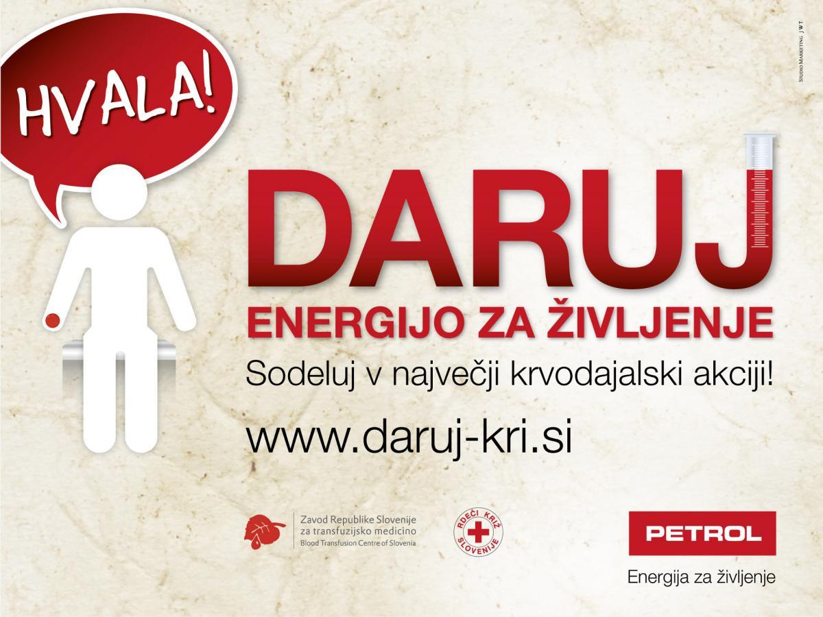 petrol_krvodajalska