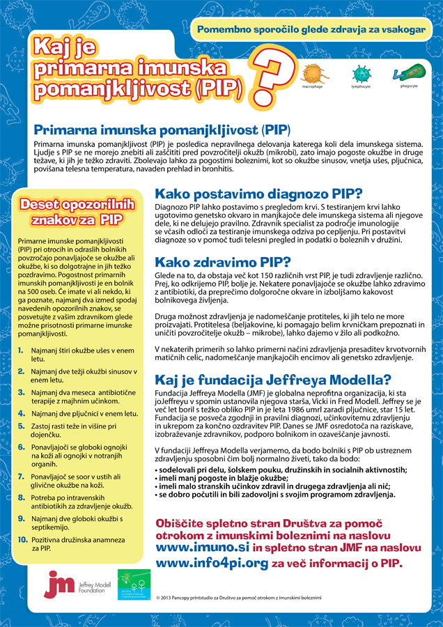 predstavitev_pip_plakat_2
