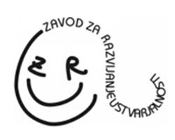zru-1