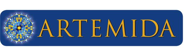 Artemida-logo2