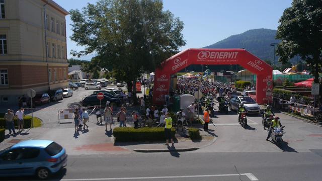 argonavtski-maraton06