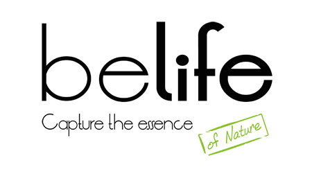 be-life-2-logo