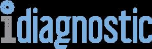 idiagnostic_logo1-300x98