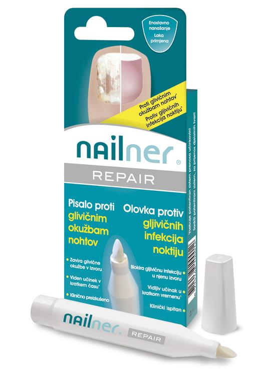 nailner-repair-1