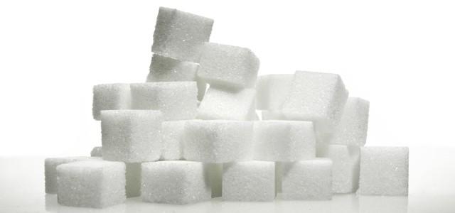 sladkor-bel