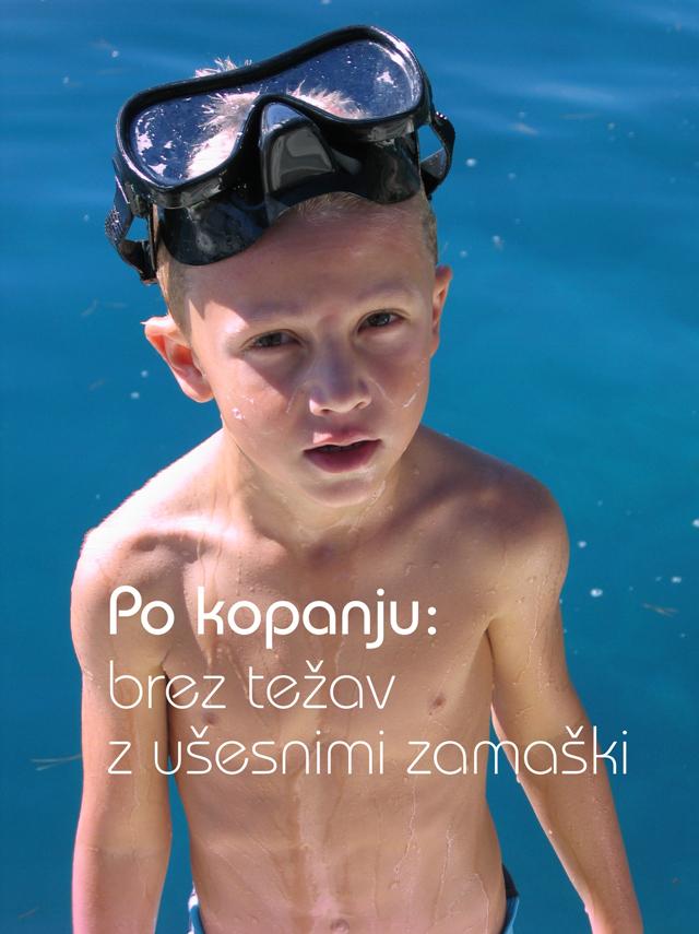 zamasek-uho-2