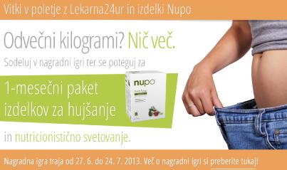 nupo-1