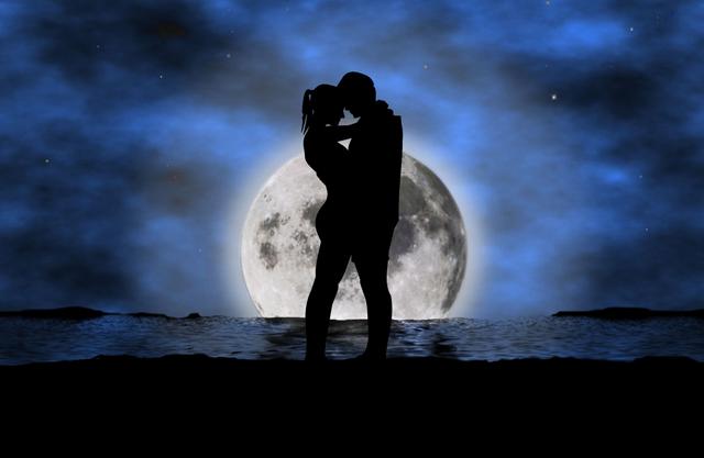 Mesečina Par-mesecina-640