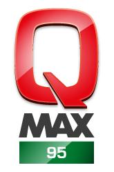 qmax-1
