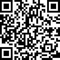 qr-triglav-toca-android_2
