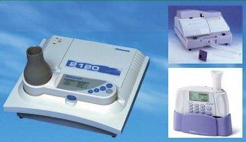 spirometer_slika1