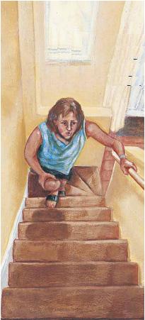 stopnice-zadihanost