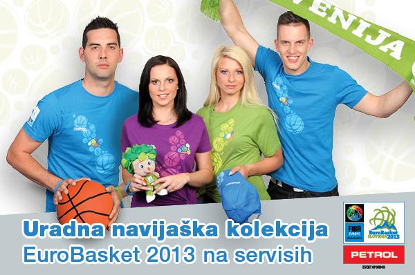 eurobasket-petrol-2