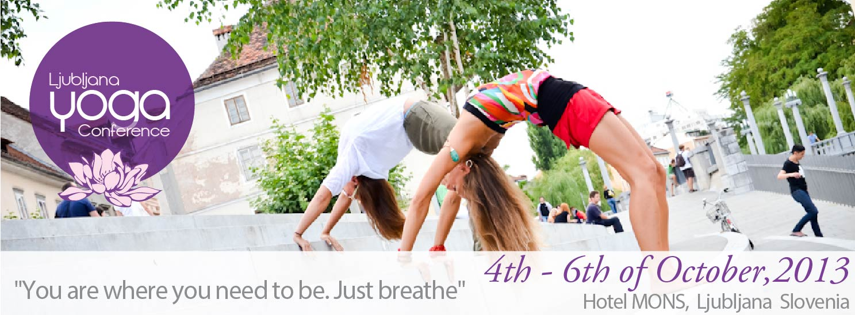 event-yoga-conference-ljubljana