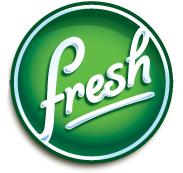 fresh-logo-1