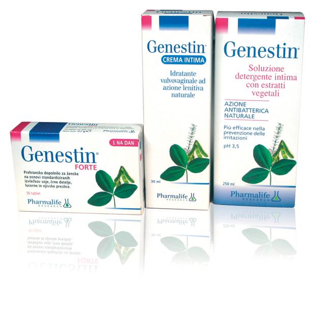 genestin-naslovna