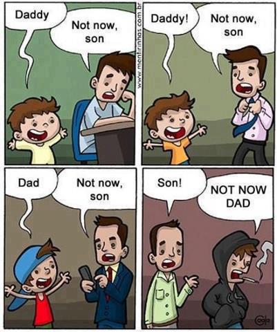 strip-najstniki