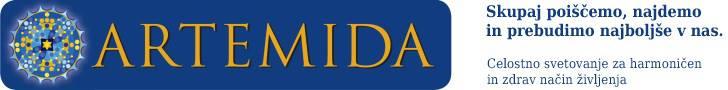 Artemida-logo-2