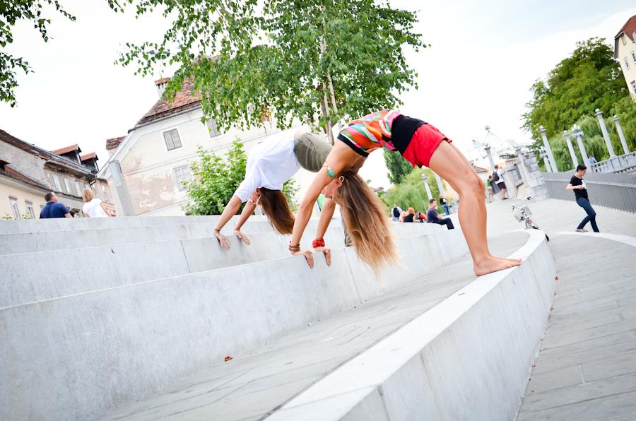 Ljubljana Yoga konferenca-34