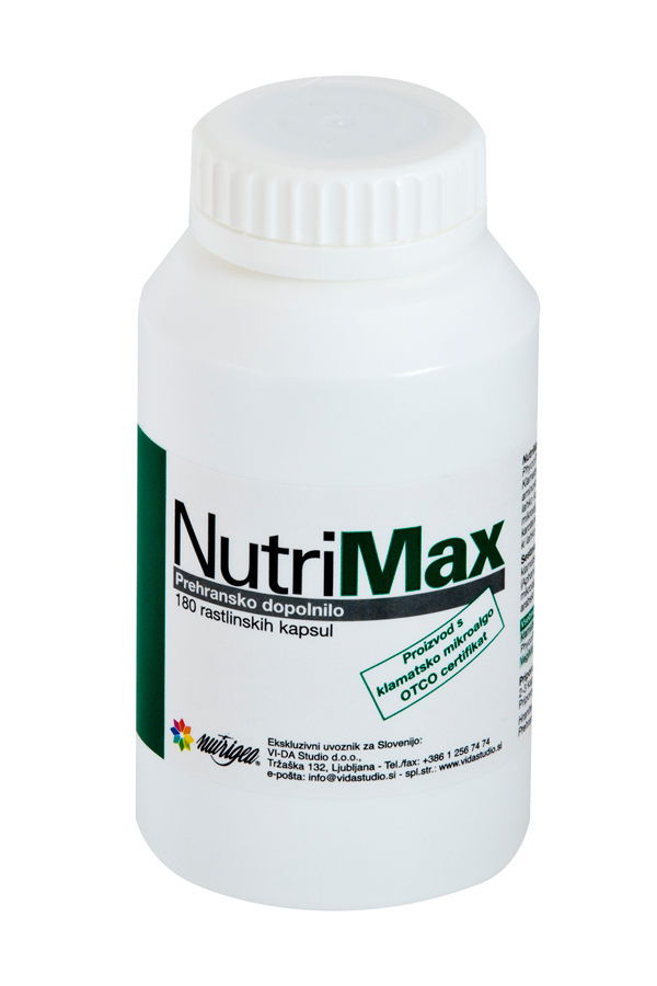 NutriMax180a